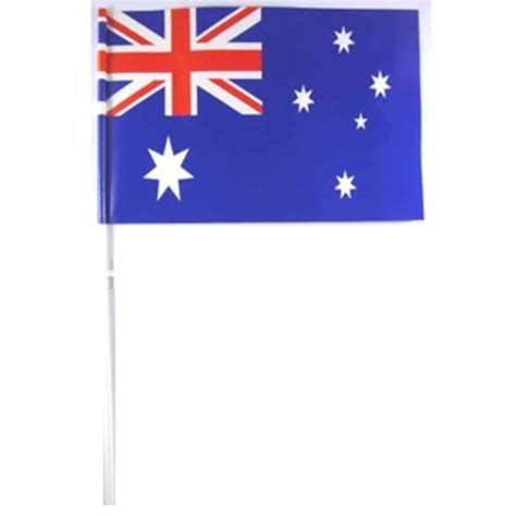 Australia Day and how that day affects the people in